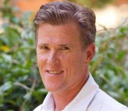 Brett Mundell - Managing Director SAP Business One expert