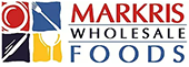 Markris Foods - SAP Business One Project