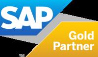 SAP Business One Gold Partner Australia