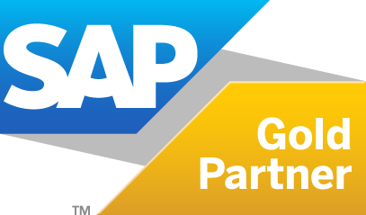 SAP Business One Gold Partner Australia