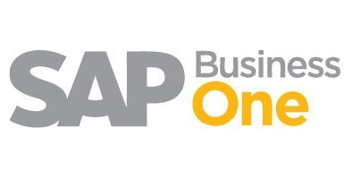 SAP Business One Finance Module   Leverage SAP Business One