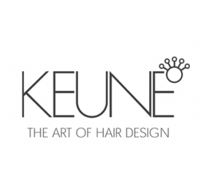 SAP Business One Case Study - Keune