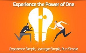 Experience the Power of SAP Business One