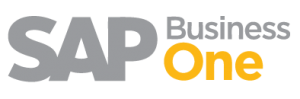 SAP Business One Purchasing Management