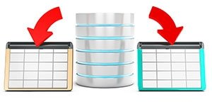 SAP Business One SSRS SQL Server Reporting Services
