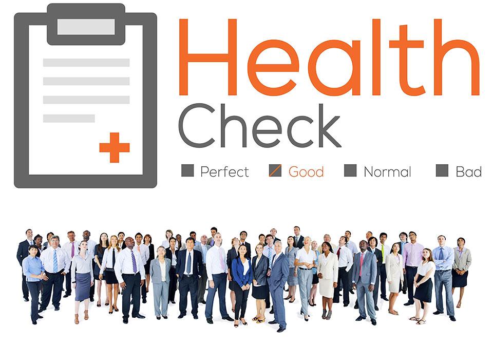 Benefits Business Diagnostic - SAP Business One