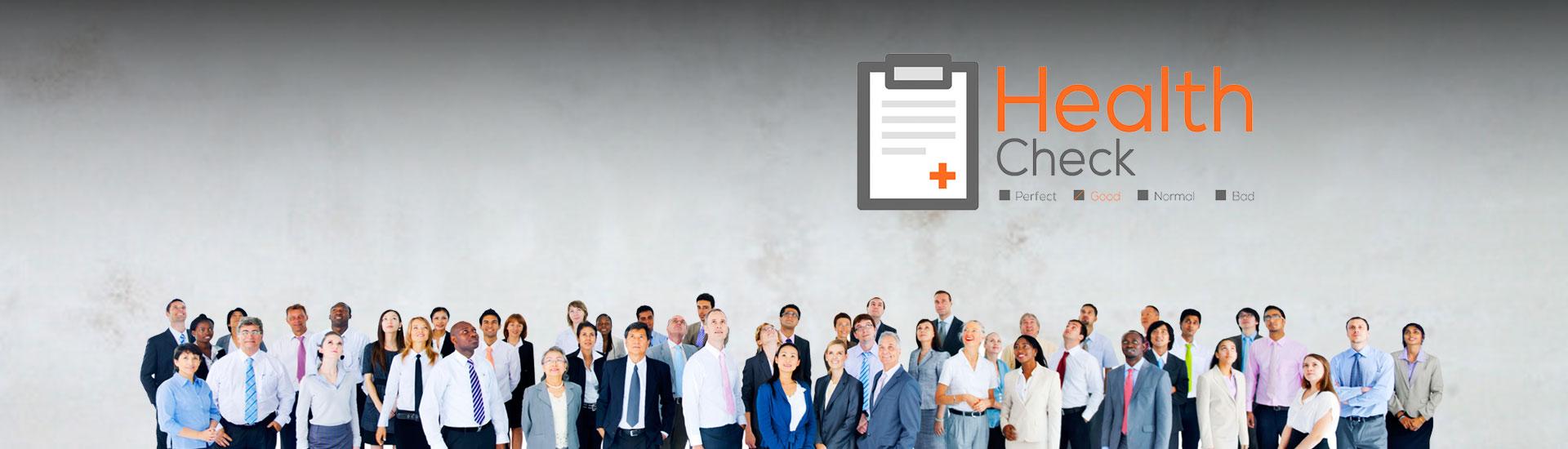 Benefits Business Diagnostics - SAP Business One