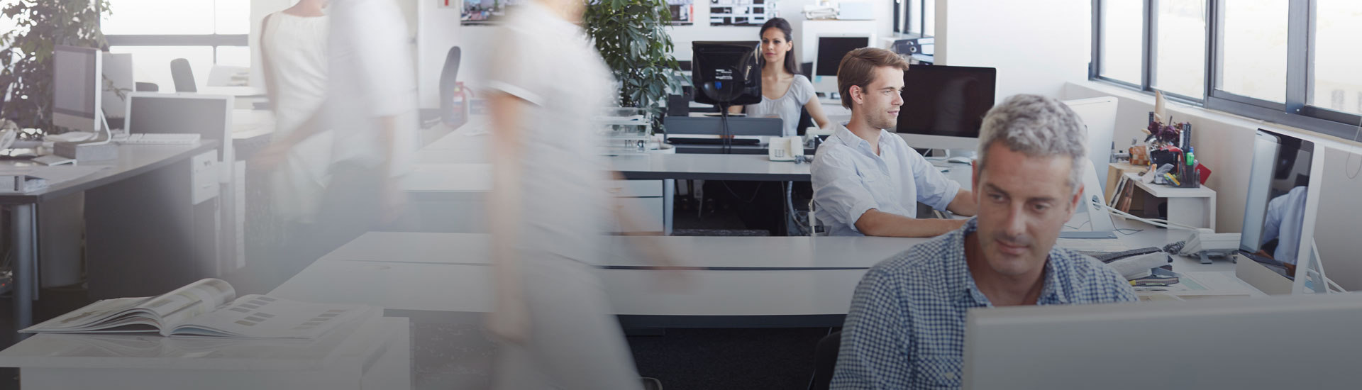 Empower your growing business by running live in the digital economy