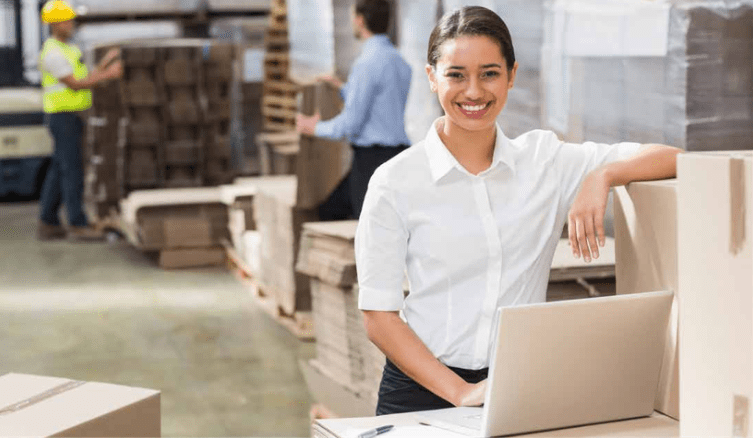 3 reasons why SAP Business One is ideal for wholesale distribution companies