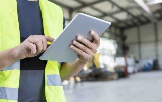 7 key functionalities for SAP Business One Manufacturing