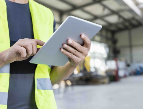 7 ways SAP Business One can improve the manufacturing process
