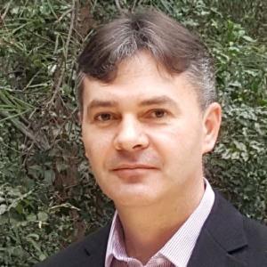 Edu Van Zyl