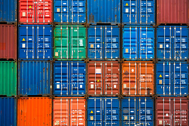 IFS Smart Freight for SAP Business One - The addon that lets you streamline freight management