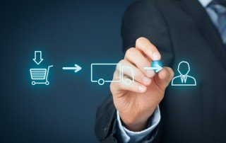 Peripheral Purchase Documents in SAP Business One