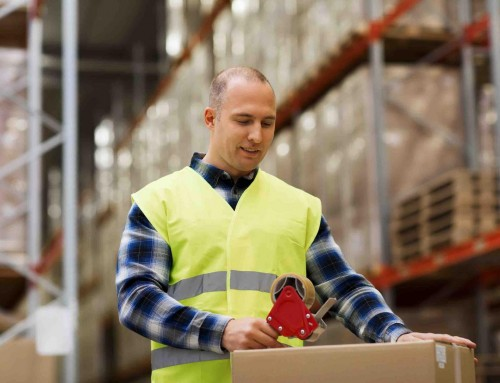 Consignment Documents in SAP Business One: Excellence in Distribution