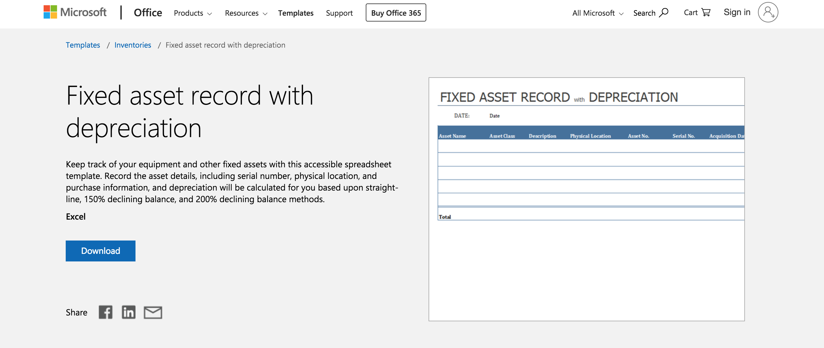 Fixed Asset Management guide with SAP Business One