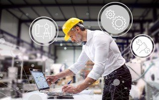 3 Ways SAP Business One Will Enhance Your Production Management