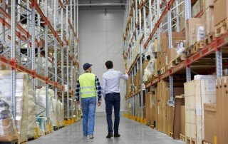 How to achieve balance between inventory and sales with SAP Business One