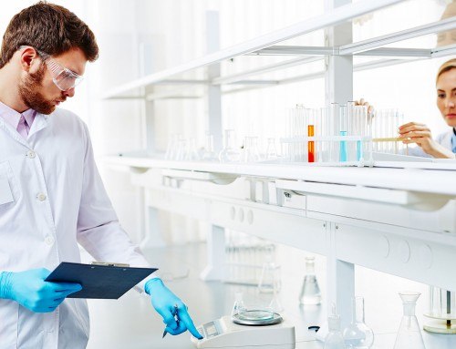 The most effective business management solution for biotechnology businesses