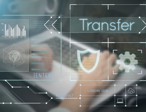 Transfer legacy data confidently with SAP Business One